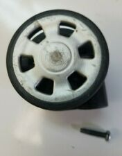 Rimowa Luggage Replacement Part Spinner Wheel 65mm