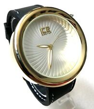 Mens Formal Watch Ice Master BM1261b Black Silicone Band Mens Sports watch 1 ATM