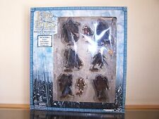 Lotr Aome armies middle earth Ambush at Weathertop Collection mib