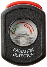 Microwave Leak Detector EASY TO USE NO BATTERYS NEEDED