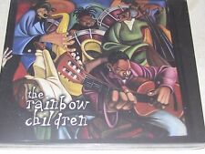 Prince The Rainbow Children CD NPG Records [2001] BRAND NEW AND SEALED