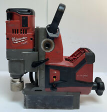 For Parts Milwaukee M18 Magnetic Drill 2788 20 Tool Only