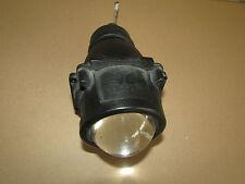 BUELL XB12 R FIREBOLT 03-07 SCHEINWERFER LAMPE FERNLICHT HEADLAMP HEAD LIGHT