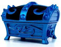 * Blue Mystery Chest Skylanders Imaginators Wii U PS3 PS4 Xbox 360 One X👾