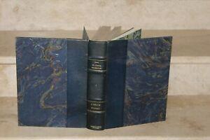 Charpin- Feugerolles & Guigue - Grand Cartulaire de l'Abbaye de Cluny ( tome 1)