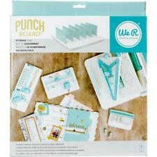 We R Memory Keepers Punch Board Storage Tray, 660092