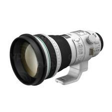 Canon EF 400mm F4 DO IS II USM Telephoto Lens Brand New Jeptall