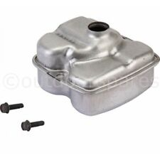 Genuine Briggs and Stratton SCARICO MARMITTA 450E 500E 550E 600E & 575EX 590565