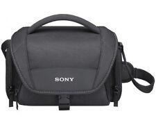 Sony Kamera-Trage -/- Schultertaschen aus Neopren