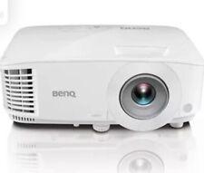 BenQ MH733 3D Ready DLP Projector - 16:9 - 1920 x 1080 Full HD