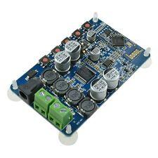 TDA7492P Wireless Bluetooth 4.0 Audio Receiver Digital Amplifier Board 50W+50W