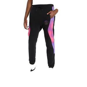 Nike Jordan X PSG Jogginghose M