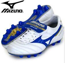 Mizuno Morelia II JAPAN (P1GA190119) Soccer Cleats Shoes Football Boots us9.5