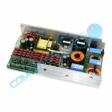 3Com SuperStack 3 Switch 4400 PWR Power Over LAN Module PR-7000-C00