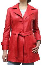 Vêtements autres manteaux pour femme taille 48