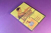 DVD IL SINDACATO DEL CRIMINE HANIN/BLAIN/BLIER ANCORA SIGILLATO!!  [BH-054]