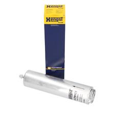 Kraftstofffilter - Hengst Filter H247WK01