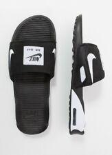 Ciabatte Nike Air Max 90 Slide NUOVE!