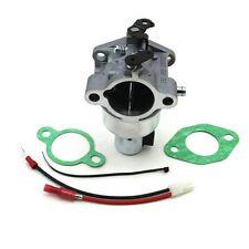 Gaskets Carburetor For Cub Cadet LTX LT1045 TroyBilt 22hp SV470-620 2085333S