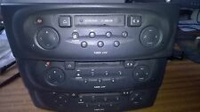 Philips Car Stereos & Head Units for Renault