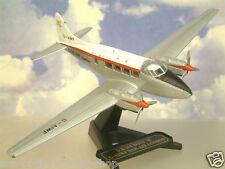 Oxford Diecast 1/72 de Havilland Dh.104 Colombe Dan Air Londres 72dv001