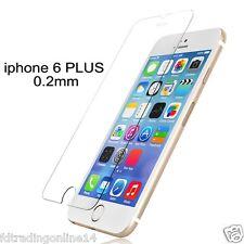 PANZERGLAS 9H Extrem Shock-Absorbierend  Apple iPhone 6 Plus