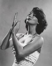 Ava Gardner by Philippe Halsman