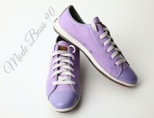 [C010] CONVERSE Chuck Taylor All Star LADY RE-MIX OX Gr. 37 ***NEU*** EUR 49,90