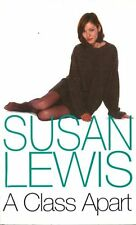 SUSAN LEWIS ___ A CLASS APART ____ BRAND NEW ____ FREEPOST UK