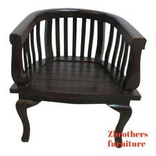 mahogany french armchair antique chairs for sale ebay rh ebay com