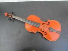 Geige Violine ca. 59,5 cm Full Size