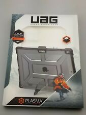 """Urban Armor Gear - UAG Plasma Series Protective Case for Most 9.7"""" Tablets - Ice"""