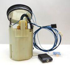Kraftstoffpumpe Diesel A2114701694, Mercedes  W211, S211
