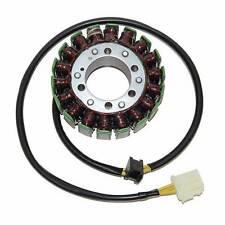 ELECTROSPORT Statore bobina alternatore  DUCATI MONSTER 696 (2008-2013)