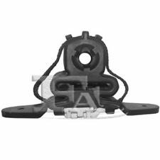 Halter Abgasanlage - FA1 213-923
