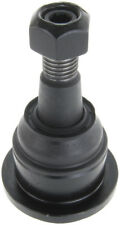 Suspension Ball Joint-Premium Steering and Front Upper Centric 610.67013