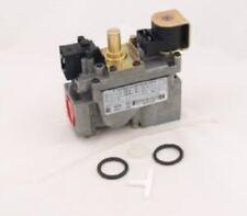 WOLF Gaskombiventil GB-ES  8601436