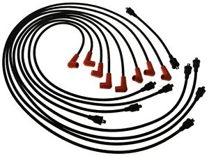 Ignition Wire Set  ACDelco Professional  9508N