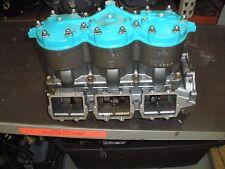 KAWASAKI 900 ZXI STX STS ENGINE MOTOR REBUILDING SERVICE