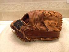"Nokona Pro-Line BPRO 12.5"" Ristankor Baseball Softball Glove Right Hand Throw"