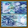 Barbados 2 Dollars, 2013 P-73 Unc