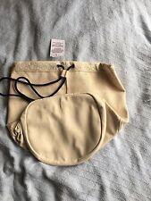 Disney Sack Bag