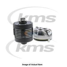 New VAI Haldex Coupling Hydraulic Filter V95-0372 Top German Quality