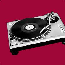 DJ-Decks & -Turntables
