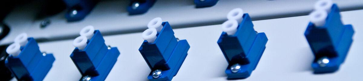 WIDAC Technology GmbH