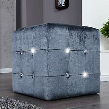 "SEAT CUBE ""GLAMOUR"" 