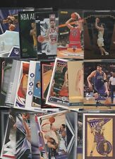 (27) DIFFERENT BRAD MILLER CARDS.  FREE SHIPPING