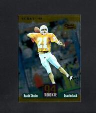 25001* 1994 Score Gold Zone # 276 Heath Shuler RC