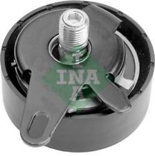 Spannrolle, Zahnriemen für Riementrieb INA 531 0573 30