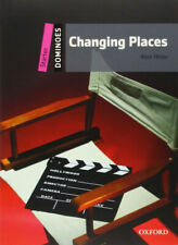 Dominoes: Starter: Changing Places (Inglés) Tapa blanda – 24 diciembre 2009